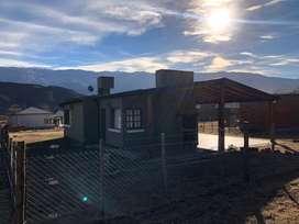 Casa Tafi del Valle