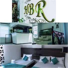 hotel bucaramanga real habitaciones desde 30000 por noche