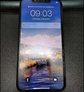 Iphone 11 Pro Max excelente estado de conservación