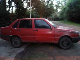 Repuestos Fiat Duna 1.3