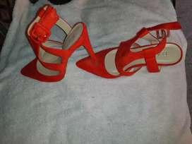 Zapatos ELA