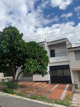 Se vende casa en sector tranquilo y residencial