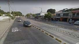 Avenida pedro de Heredia, Casa Comercial precio de Remate