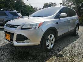 Ford Escape 2014 4x4
