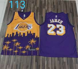 Kobe 24 importados