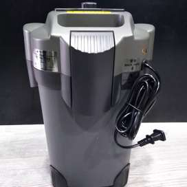 Filtro Canister Marca Resun Ef-800