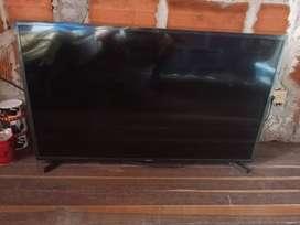 Televisor Samsung Smartv