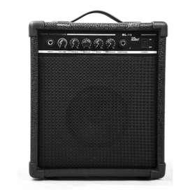 Amplificador Volk Audio BL15 Bajo Electrico 15W