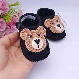 Sandalias para bebes