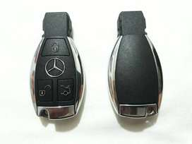 Llaves y controles Mercedes-Benz Originales