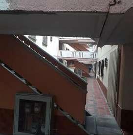 Arriendo apartamento en calaverales 4