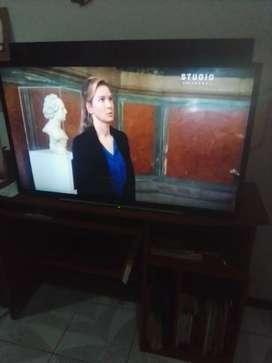 Televisor 40 pulgadas