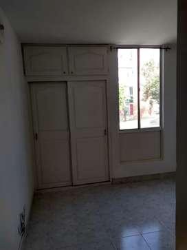 Arriendo Apartamento Bucaros -Bello