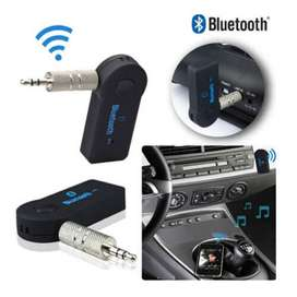 Transmisores Bluetooth