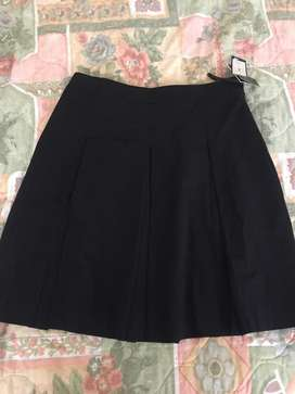 Falda Nine West Talla 6