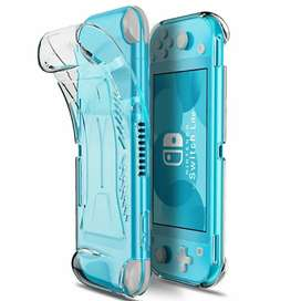 Case protector Nintendo Switch Lite