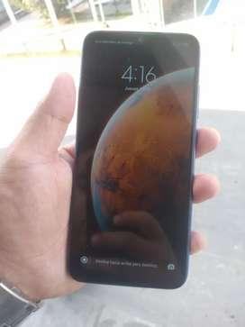 Vendo Xiaomi redmi note 7 en óptimas condiciones