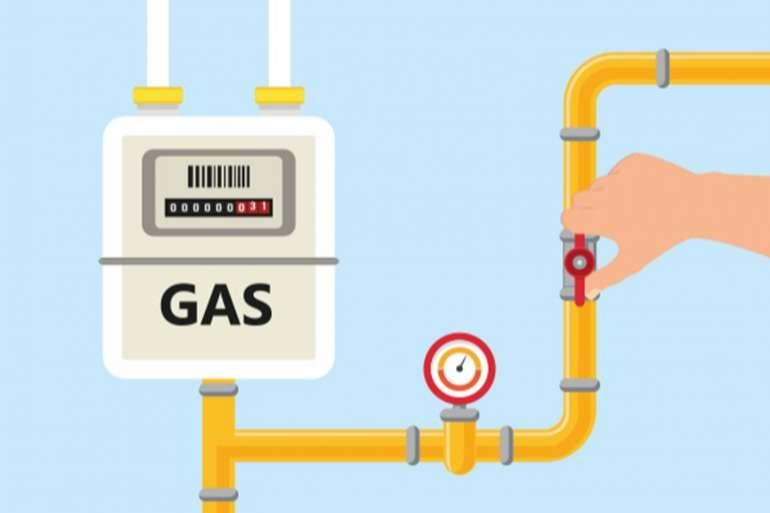 SE REALIZAN PLANOS DE GAS - REHABILITACIÓN - SEPARACIÓN DE CONSUMO - TRAMITES EN ECOGAS