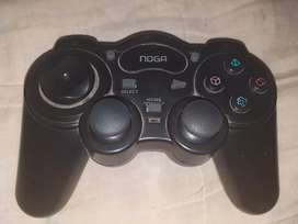 Vendo  Joystick PS3