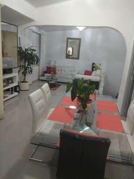 Vendo permuto casa esquinera en villa bolivar villavicencio