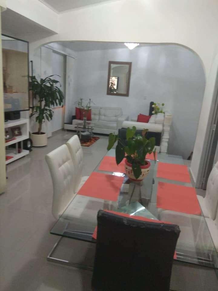 Vendo permuto casa esquinera en villa bolivar villavicencio 0