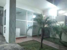 Local venta Bella Vista 20-2898 RG