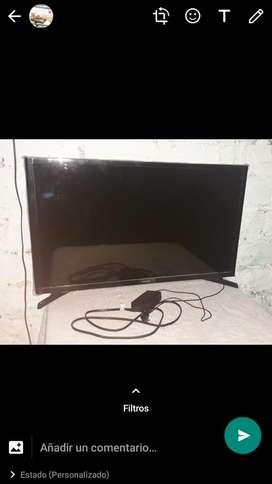 Tv Samsung De 32Pgs