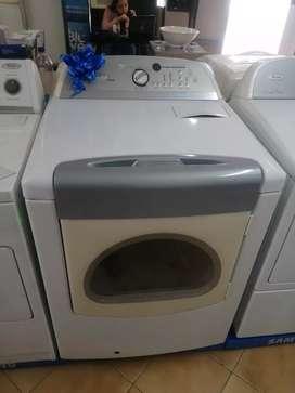 Secadora whirlpool americana usada