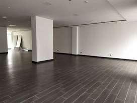 El Batan, oficina, local, 220 m2, 2 ambientes, 2 baños, 6 parqueaderos