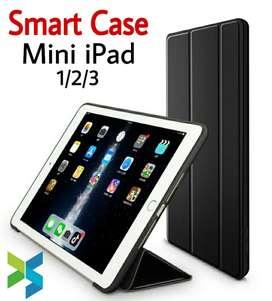Estuche Protector Smart Case para Ipad Mini envio gratis