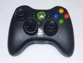 Joystick Xbox 360 Original
