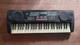 Organo mk 632