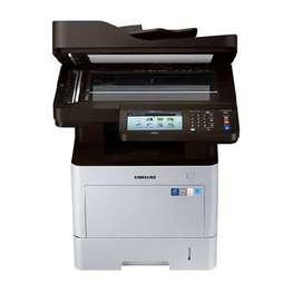 Impresora multifunción láser samsung ProXpress SL-M4080FX