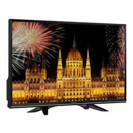 VenCambio Tv Panasonic 32
