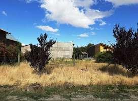 Terreno en venta de 350 m2 ubicado en Junín de los Andes