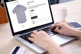 Curso Tienda Online (E-commerce)
