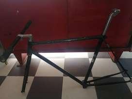 marco para cicla