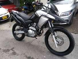 HERMOSA XRE300