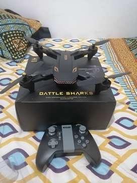 Dron visiu shark 890x