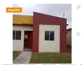 Venta Casa Urb. Villa del Río