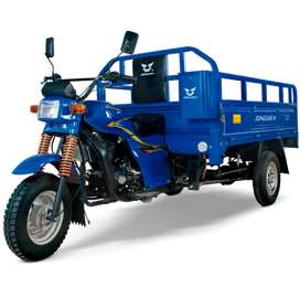 Motocar wanxin