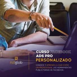 Curso Facebook Ads Pro
