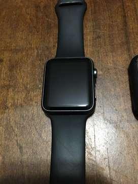 Vendo Applewatch Serie 1