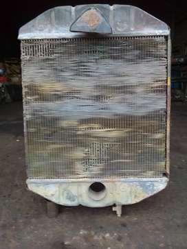 Radiador mb 1114