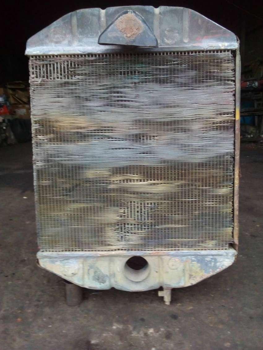 Radiador mb 1114 0