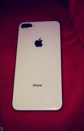 iphone 8 plus 64 gb color rosa
