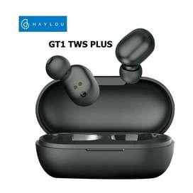 Audifonos Haylou Gt1 Plus - Xiaomi
