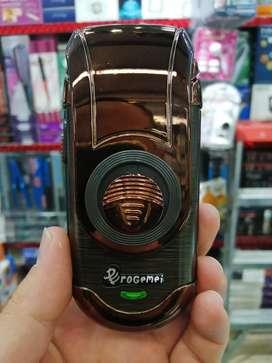 Maquina Shaver Gemei Gm-9001