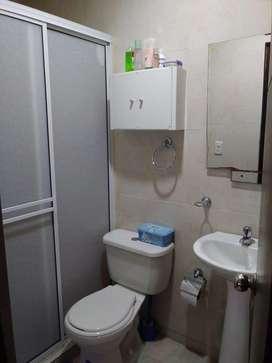 Oportunidad de casa, conjunto residencial, piscina, seguridad privada