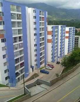 Apartemento